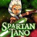 Spartan_Tano