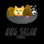 Dog Salad Studios