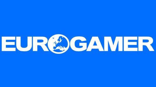 rimworld multiplayer