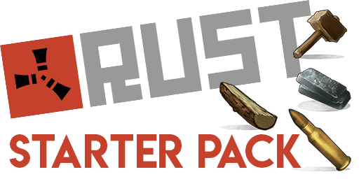 ruststarterpackicon