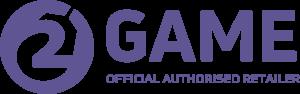 2game-logo-purple