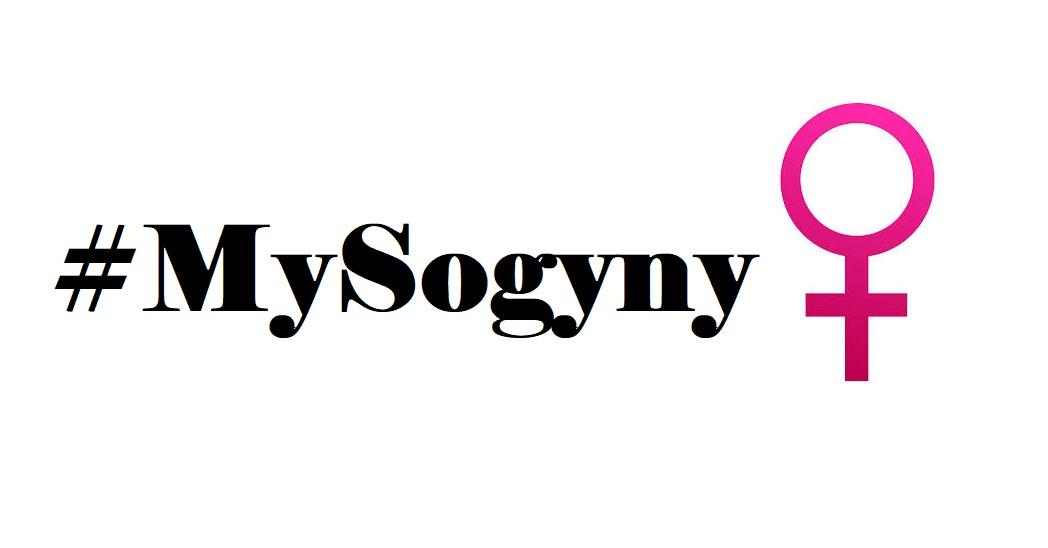 The Girl Gamer Controversy - #Mysogyny