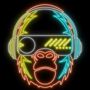 Gingerback Gaming Logo