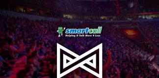Smartcall invests in Mettlestate to boost South African esports