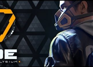 Ring Of Elysium Header