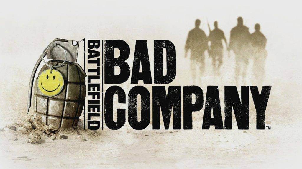 Bad Company was the last good EA single player game unlike any Star Wars Game.